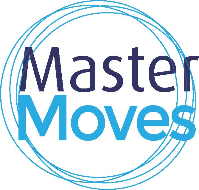 MasterMoves